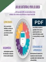 definiciones CNEB.pdf