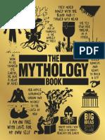 DK - The Mythology book PDF.pdf