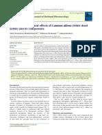 jhp-8-185.pdf