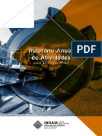 IBRAM - Relatório anual - 2017.pdf