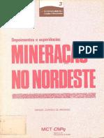Mineração - Manuel Correia de Andrade.pdf