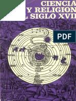 ciencia-y-religion-en-el-siglo-xvii-924509.pdf