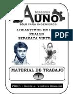 logaritmos en los reales.pdf
