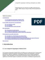 culturesciences.chimie.ens.fr_print_739_print=yes&nid=739