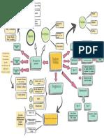 diabetesssssfinal.pdf