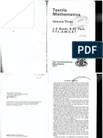 textile mathematics J.E. BOOTH vol 3.pdf