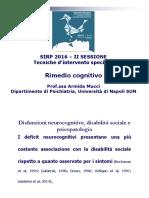 Mucci_SIRP_2016_Rimedio-Cognitivo.pdf