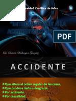 II ACCIDENTOLOGIA.pdf