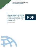 FIDIC_Sector_Guidance_Final
