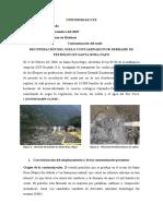 Contaminacion de suelos.docx