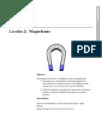 PRINCIPIO DEL MAGNETISMO.pdf