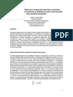 Modelo para analizar la epidemia de COVID19 en Ecuador..pdf