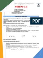 3_3_Expresiones_Algebraicas_p1