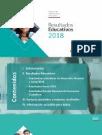 Conferencia_EERR_2018