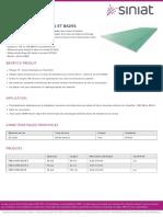04. fiche-produit-pregydro-ba18-ba18.pdf