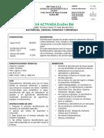 Ficha técnica A. A. EcoDes BM.pdf