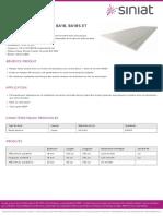 03. fiche-produit-pregyplac-standard-ba18-ba18s-et-ba25spdf.pdf