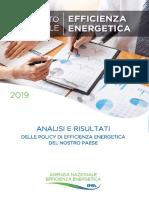 raee-2019.pdf