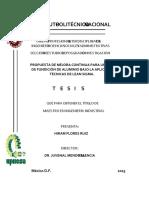 Planta metalurgia.docx