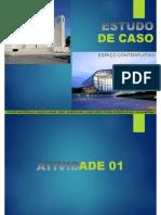 Estudo de Caso - Uédina.pdf