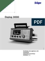 Manual OXYLOG 3000.pdf