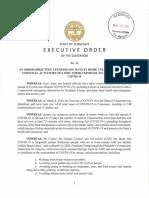 Exec Orders Lee22