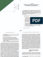 Bleichmar teorias sexuales en psicoanalisis.pdf