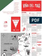 maps_ViñadelMar