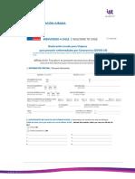 Anexos Protocolo COVID-19 IST.pdf