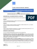 anexo_2_modalidades_lineas_ral2 (1).pdf