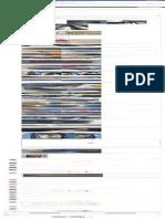 Trapa panoramica - probleme & intretinere (Tiguan 5N & 5N2) - Page 2 - Tiguan 5N & 5N2 - vwForum.ro.pdf
