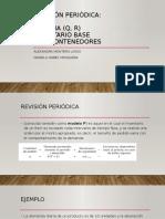 INVESTIGACION DE OPERACIONES .pptx