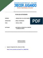 Areas Integradas Inicial 3 años-1.pdf
