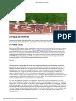 adidas - Enfoque de informes (1).pdf
