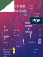 sentidos de las practicas culturales
