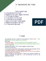 fluidi.pdf