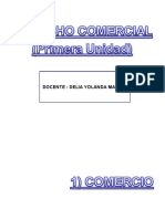 DERECHO COMERCIAL DIAPOS PRIMERA PARTE.ppt