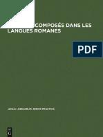[Anca_Giurescu]_Les_Mots_Composés_dans_les_Langue(b-ok.cc).pdf