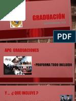 Graduación.pptx