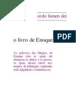 O livro de Enoque.pdf