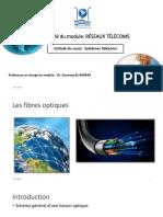 Cours Telecom 2