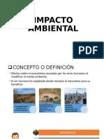 IMPACTO AMBIENTAL.pptx