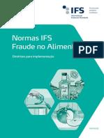 FoodFraud-Guide-2019_PT_AS (1)