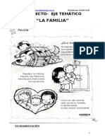 proy-2011-ejeLA FAMILIA.doc