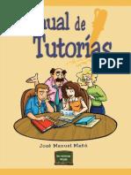 Manual de Tutorias.pptx