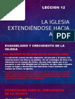 exposicion de evangelismo hoy.pptx