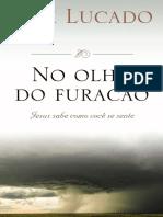 10_no_olho_furacao_.pdf