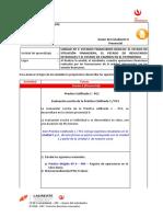 CP38 Contabilidad - Guion del Estudiante - Sesión 6 presencial (1)