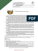 prova_605_analista_assistentesocial
