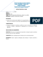 ETICA Y VALORES I PERIODO.docx
